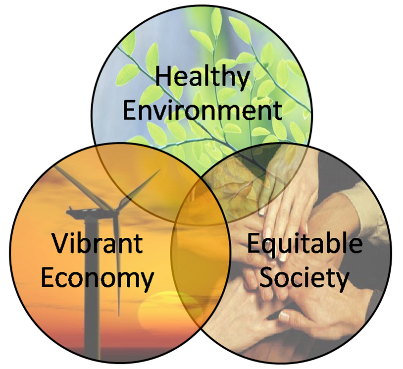 education learning environments essay Environmental education (ee) refers to organized efforts to teach about how natural environments function and, particularly, how human beings can environmental education is a learning process that increases people's knowledge and awareness about the environment and associated challenges.
