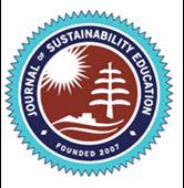Journal of Sustainability Education
