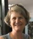 Sybil S. Kelley