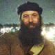 Daniel S. Helman