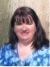 Diane Frawley