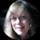 Susan Lynds