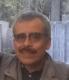 Raúl Calixto Flores
