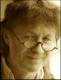 Bernhard Freyer