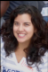 Lizzette Mendoza